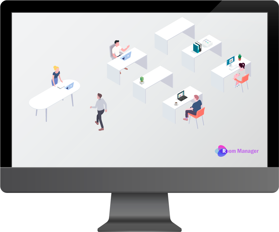 Interactive-Floorplan-New