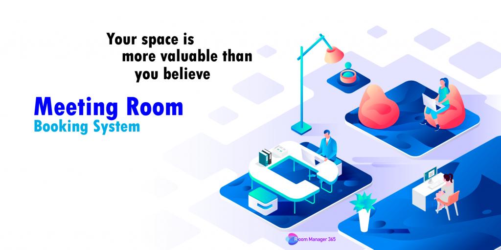 Meeting Room Booking