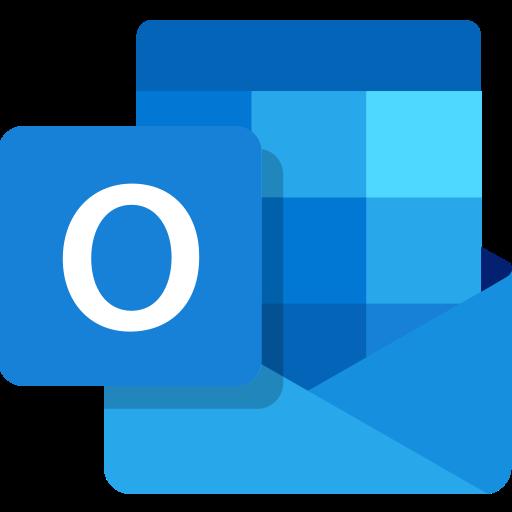 Outlook Add-in