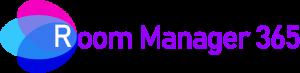 Room Manager 365 Logo